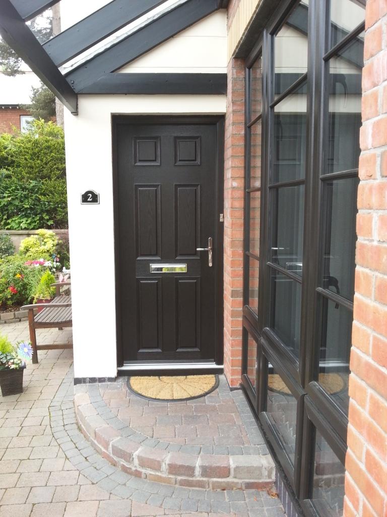 ... Home Front Doors Belfast Northern Ireland ... & External Timber Doors Belfast | Front Doors | Back Doors | French Doors